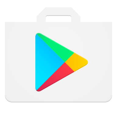Google play store icon png, Google play store icon png.