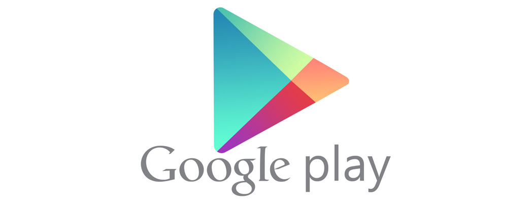 Google Play Store Icon Png #233274.