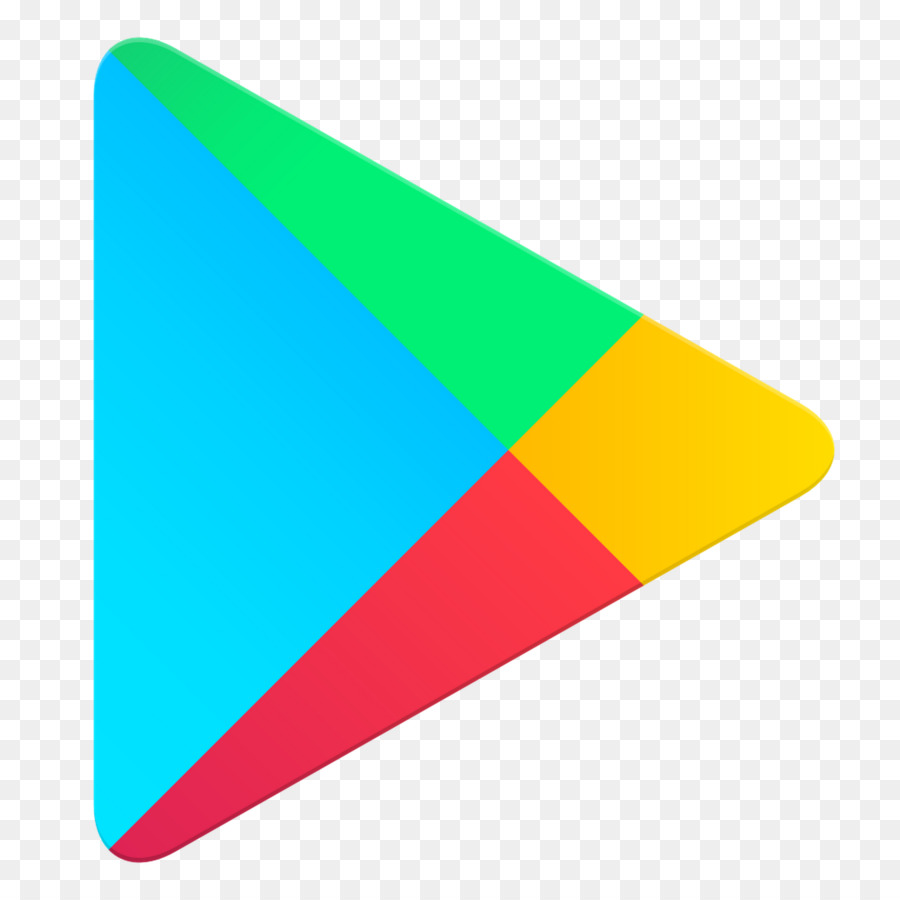 Google Play Store Icon png download.