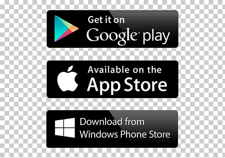 Google Play App store Apple, apple PNG clipart.