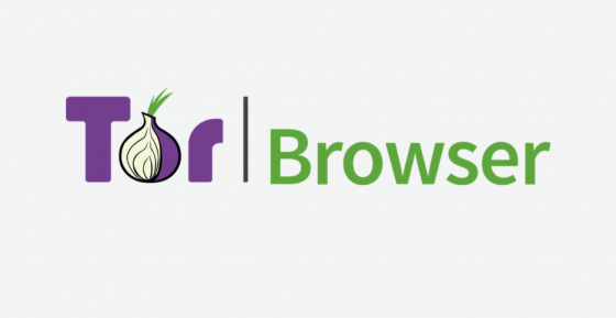 TOR Browser Is Now On Google Play Store To Give You Full Anonymity.