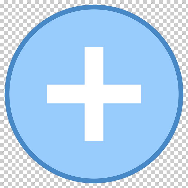 Computer Icons Symbol Button, plus PNG clipart.