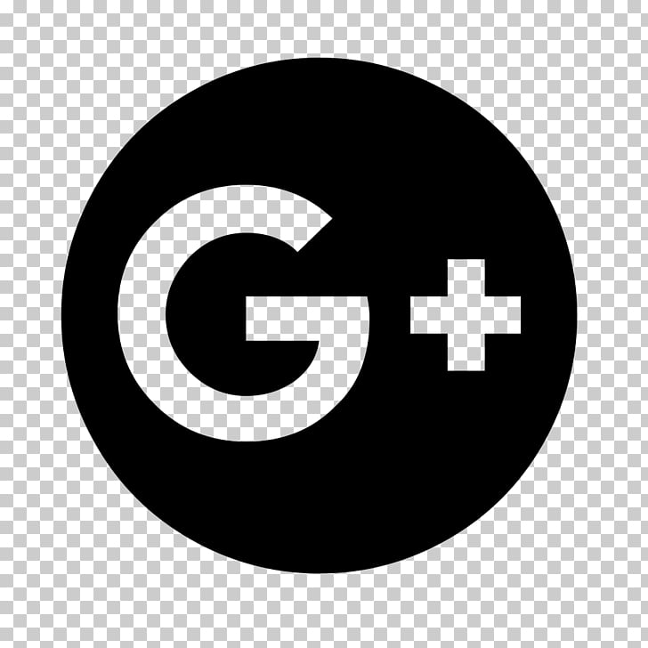 Social media Computer Icons Logo Google+, google plus PNG.