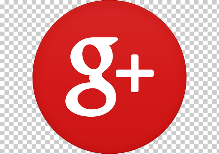 Google+ Scalable Graphics Font Awesome Icon, Google plus.