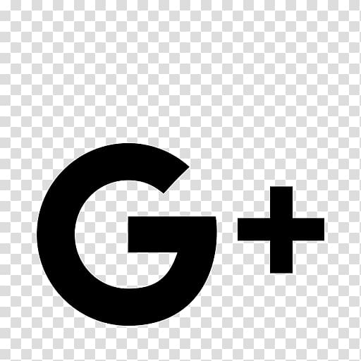 Computer Icons Google+ Google logo, Google Plus transparent.