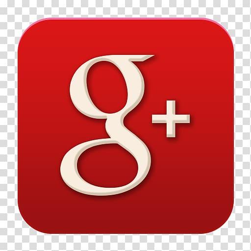 Google+ Computer Icons Google logo, Google Plus transparent.