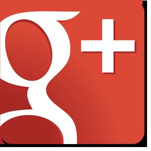 Png Google Plus Logo Best Clipart #1272.