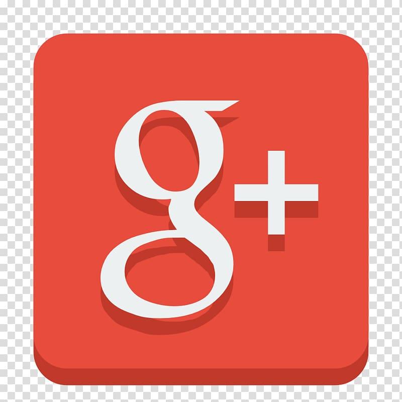 Google+ logo, text symbol sign, Social google plus.