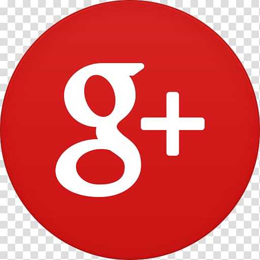 Google Plus logo, Google+ Scalable Graphics Font Awesome Icon.