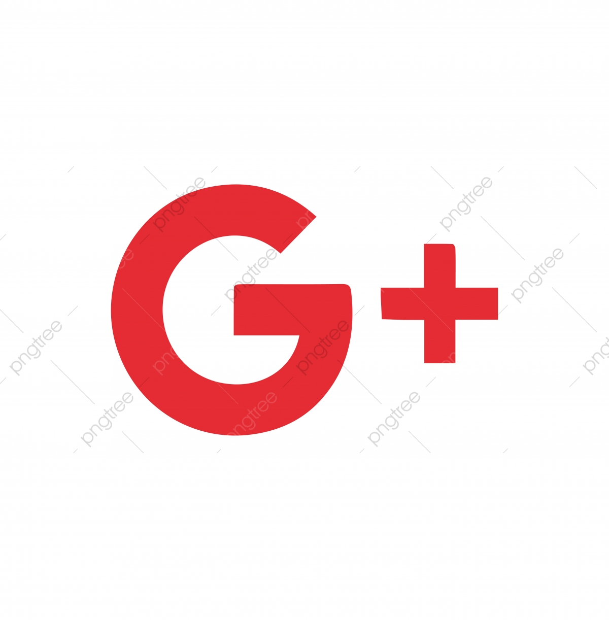 Google Plus Icon Design Vector, Facebook, Google, Icons PNG and.