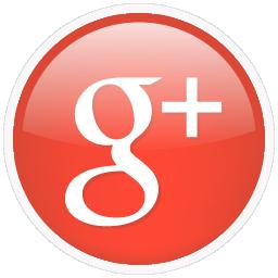 Google Plus PNG Transparent Google Plus.PNG Images..