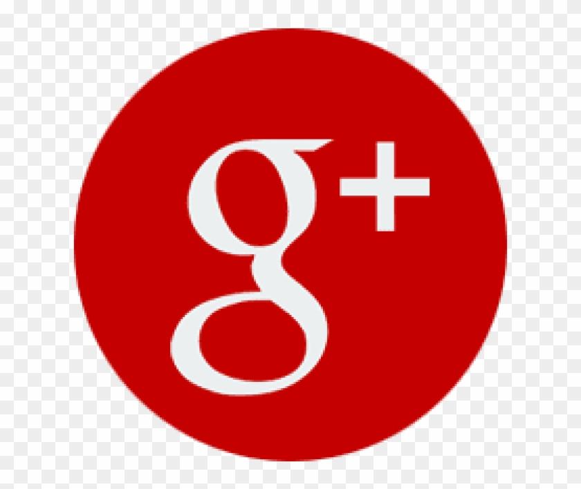 Free Png Google Plus Logo Png T Png.