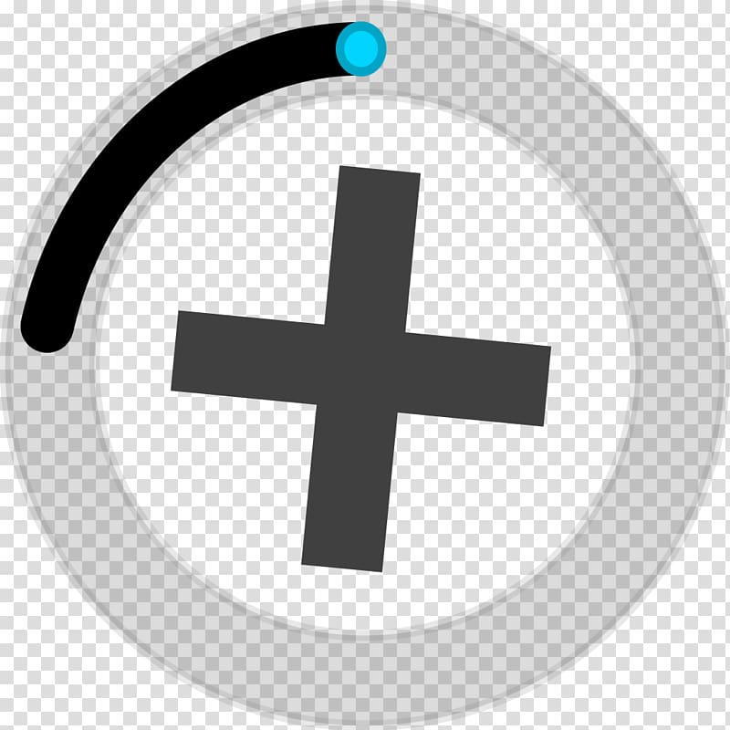 Computer Icons , Google Plus transparent background PNG.