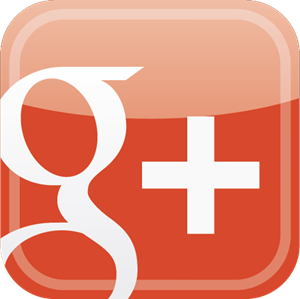 Google+ Google Plus Logo Vector (.EPS) Free Download.