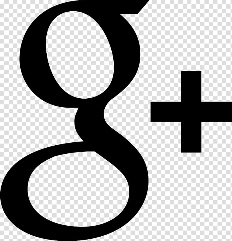 Google+ Computer Icons, Google Plus transparent background.
