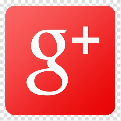 Google application logo, symbol sign rectangle, Google Plus.