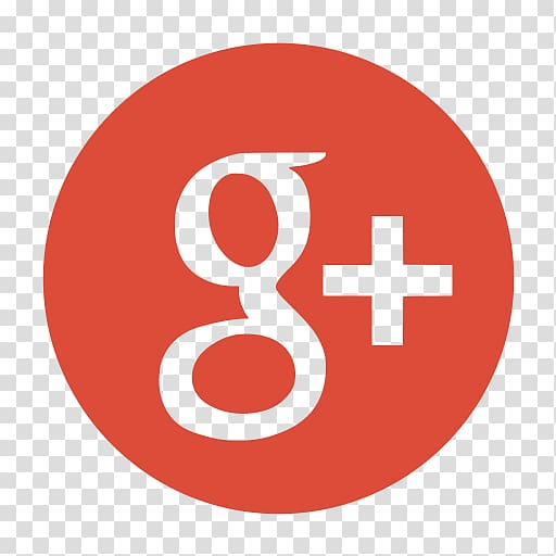 YouTube Coyne Sales & Marketing Ltd. Google+ Computer Icons Logo.