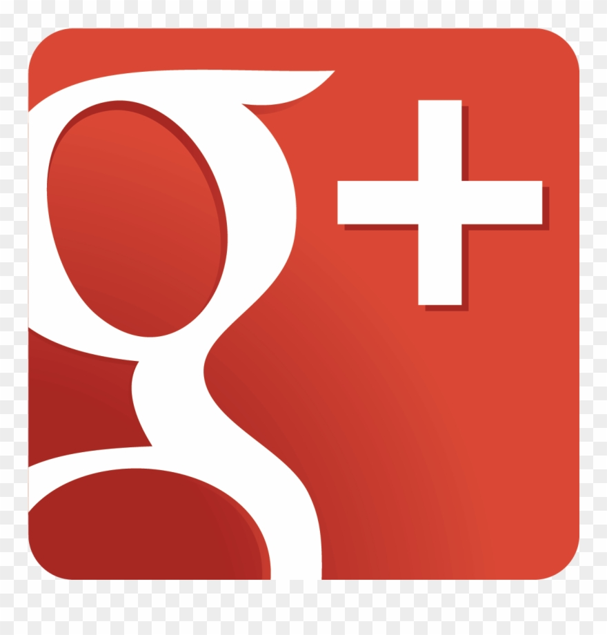 Google Plus Marketing.