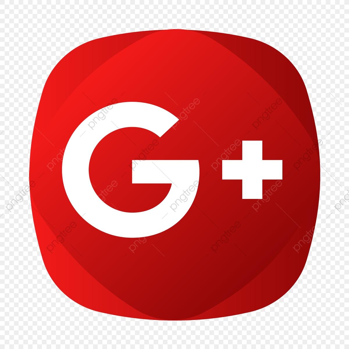 Google Plus Creative Icon, Google Plus, Google Plus Icon, Google.
