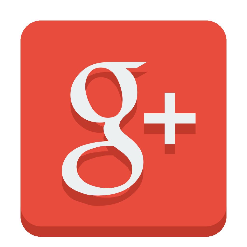 Google Logo Png Transparent Background , (+) Png Group.