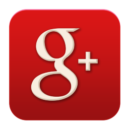 Google Plus Logo Png Transparent Background (85+ images in.