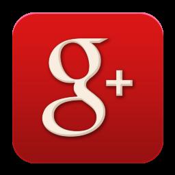 Google Plus Logo Png Transparent Background (85+ images in.