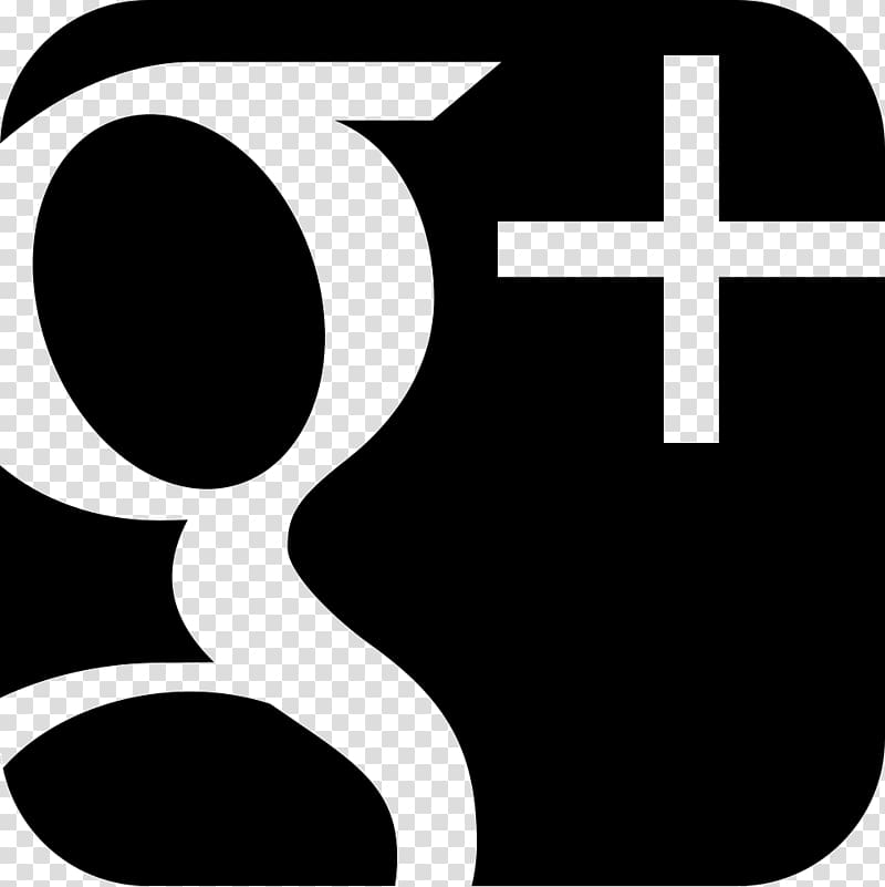 Google+ Social media Computer Icons Logo, Google Plus.