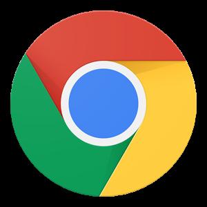 Google logo PNG images free download.