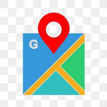 Google PNG Images.