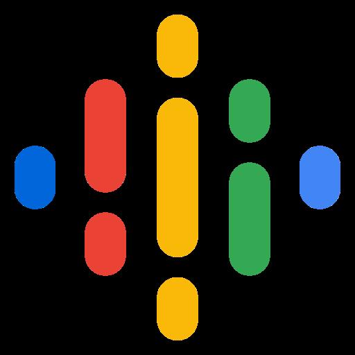 File:Google Podcasts Logo.png.