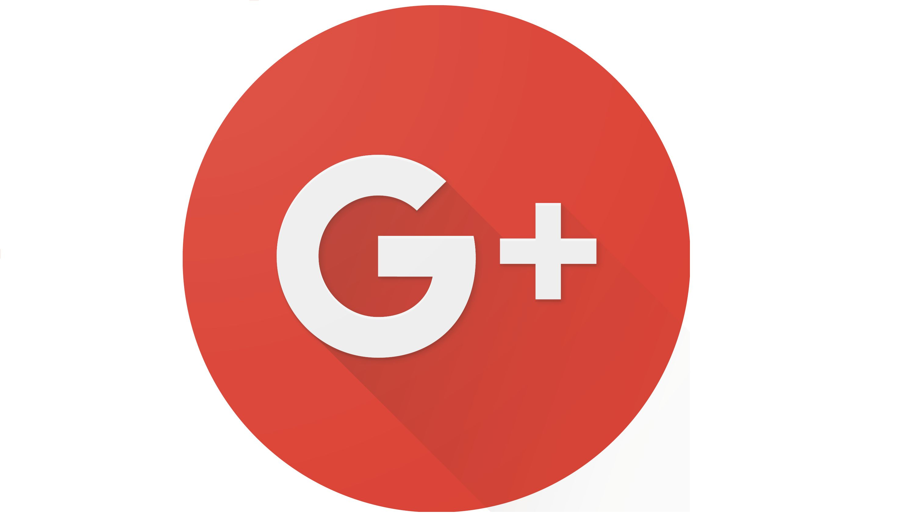 Google Png , (+) Pictures.