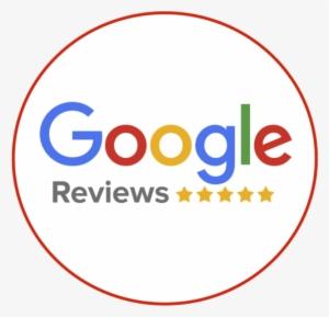 Google Review Logo PNG, Free HD Google Review Logo.