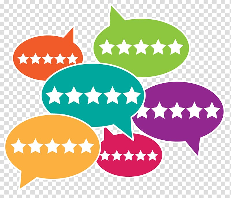 Customer review Review site Amazon.com CloverStar Movers.