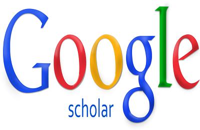 Google scholar logo png 4 » PNG Image.