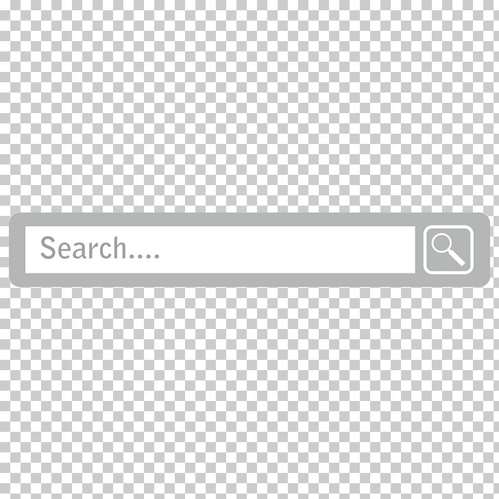 google search bar clipart #4