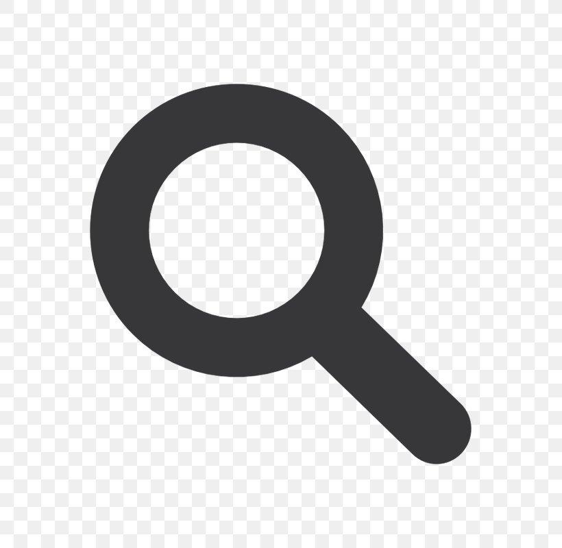 Search Box Button Clip Art, PNG, 801x800px, Search Box.
