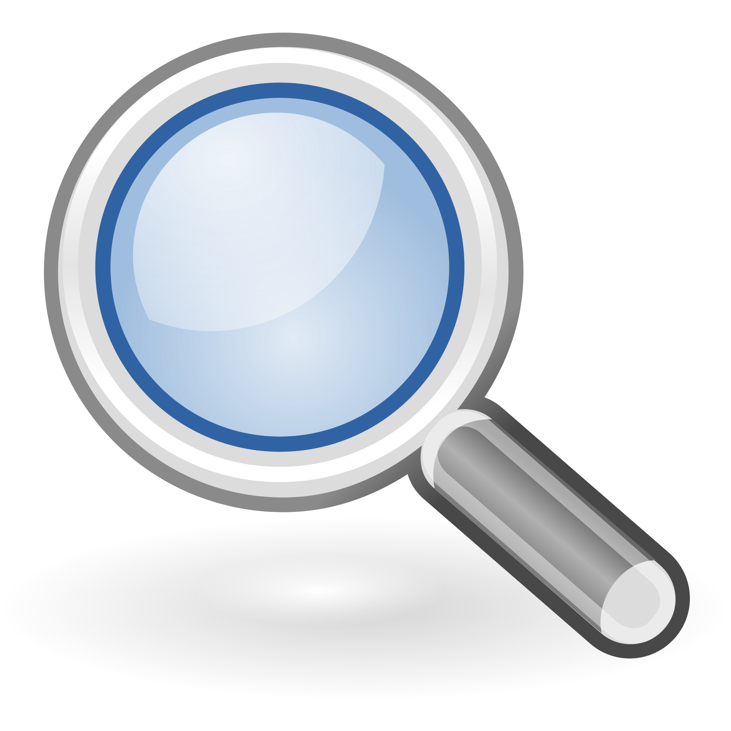 Search Clipart.