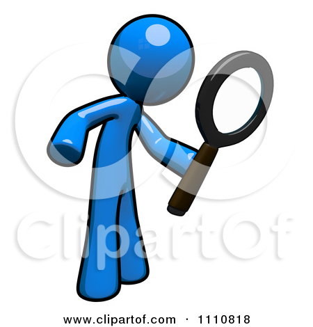 Search Clipart Page 1.