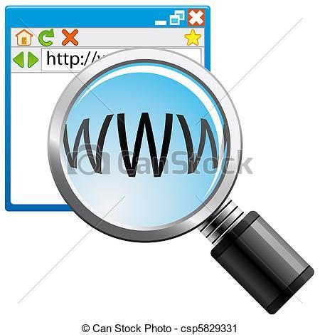 Clip Art Google Search Clipart#2053524.