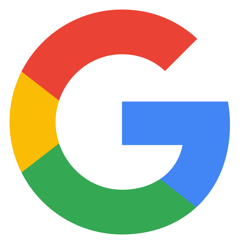 Download Logo Search Google Icon Free Clipart HQ HQ PNG.