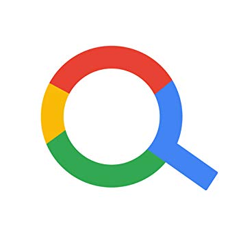 Search Engine For Google.