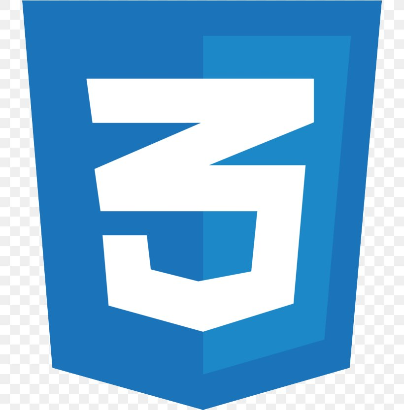 Cascading Style Sheets Logo Clip Art CSS3 HTML, PNG.