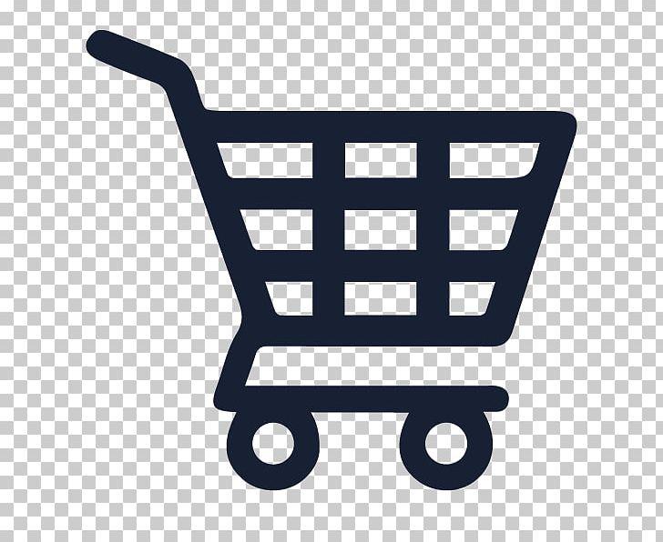 Shopping Cart Logo Shopping Bags & Trolleys PNG, Clipart.