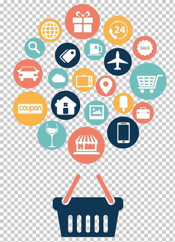 Web development Web design Online shopping E.
