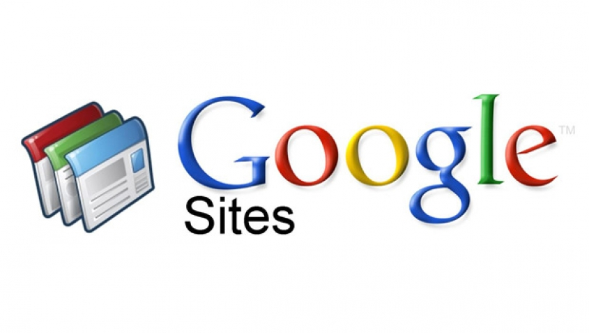 Learning Technologies / Google Sites.