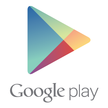 Ultimate Guide Change Google Play Store Country or Region 2019.