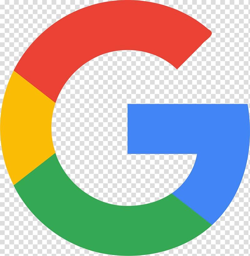 Google logo G Suite Google Search, chrome transparent.