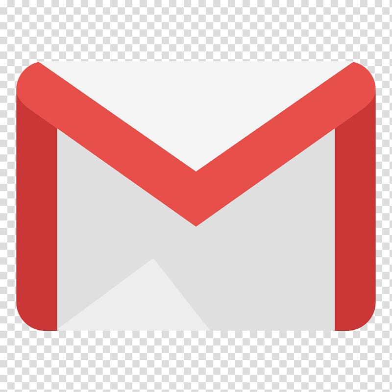 Gmail logo, G Suite Gmail Computer Icons Google Email, e.