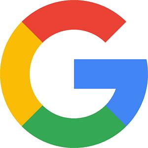 Google logo , Google logo G Suite, google transparent.