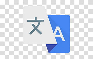 Android Lollipop Icons, Tranlate, Google Translate icon.